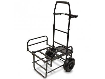 vyr 3167ngt rybarsky vozik dynamic carp trolley