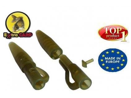 zaveska extra carp lead clip with tail rubber 0.jpg.big