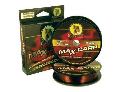 vlasec extra carp max carp 150m