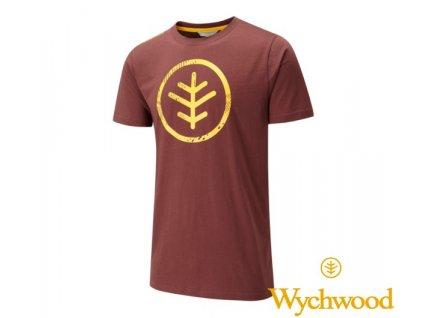 wychwood tshirt hh