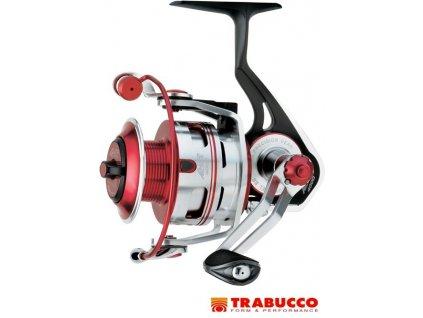 TRABUCCO Airblade Pro FD