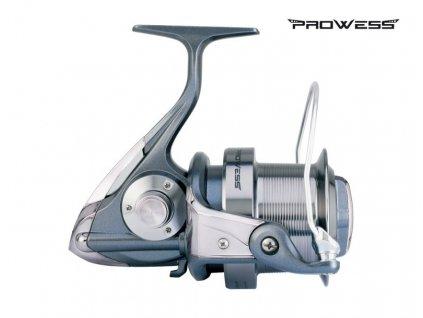 PRCRA70038007
