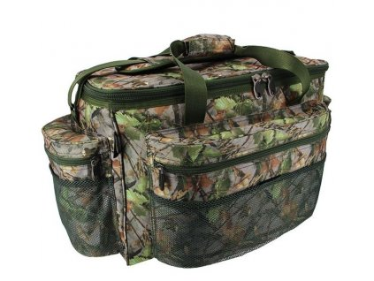 taska ngt large camo carryall original