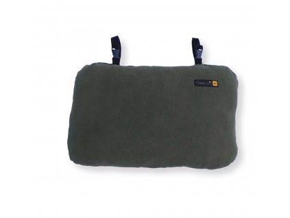 54352 PL Carp Pillow