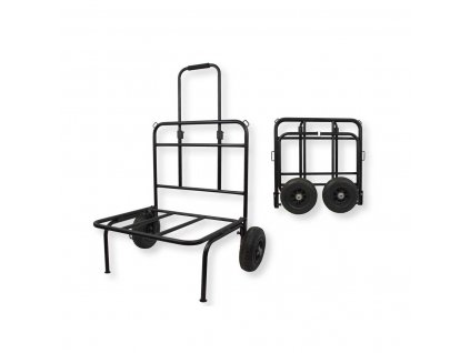 54993 PLCruzade Classic Foldable Trolley