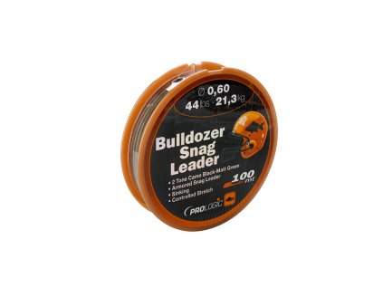 web 44685 Bulldozer Snag Leader 11kg