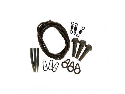 web 45833 PL MP Rig Kit