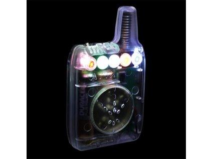 gardner prijimac attx crystal deluxe receiver new