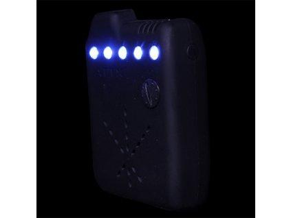 V2 ATTx Blue Receiver on Dark copy