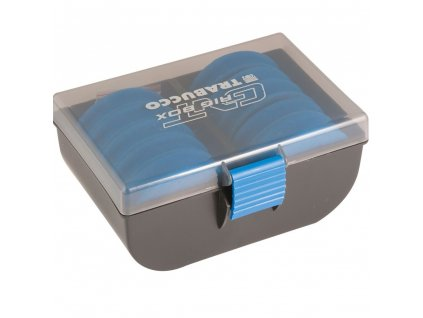 TRABUCCO Krabička GNT Rig Storage Box