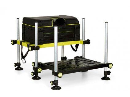 p25 seatbox main