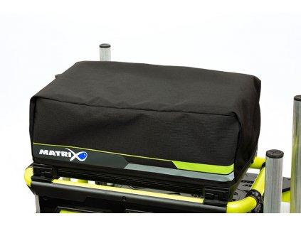 seatbox cover main