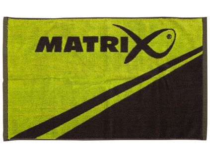 hand towel main