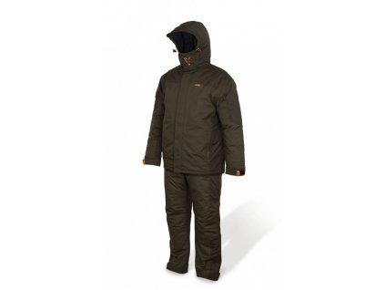komplet fox winter suit velikost xl original (1)