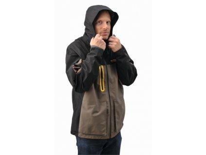 SPORTEX Nepromokavá bunda Rain Jacket