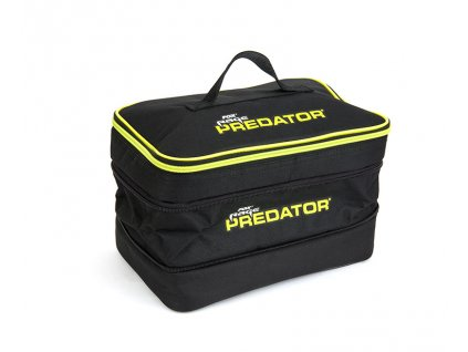 predator expanding acc bag expanded