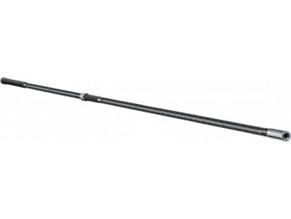 SPORTEX Podběrákové teleskopické tyče