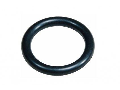 O ring x 3