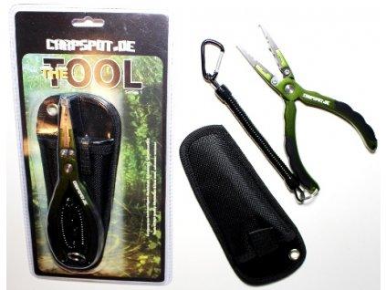 The Tool Series 1 500pix (1)