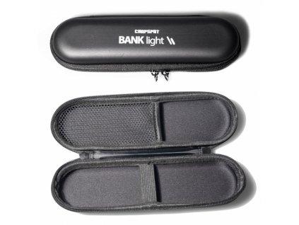 BankLight Case 5 500x500
