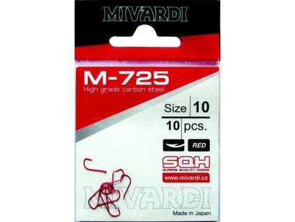 MIVARDI M-725