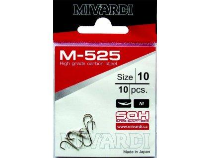 M HM52510 2.jpg