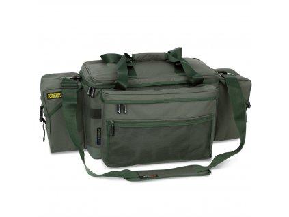 Shimano Tribal Compact Carryall Taška