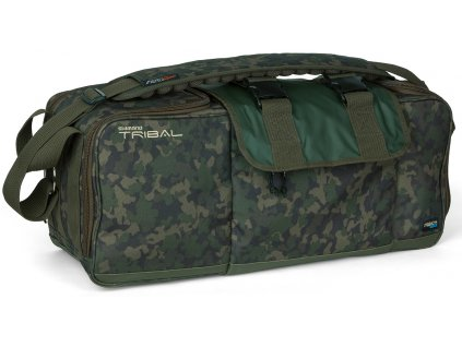 trench deluxe food bag