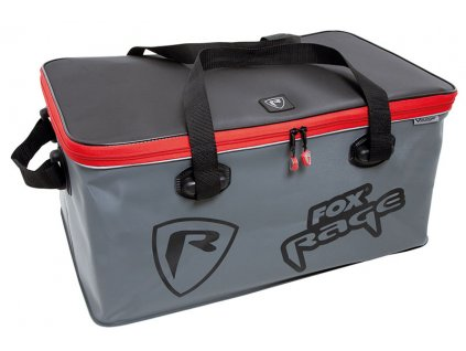 nlu059 voyager xxl welded bag