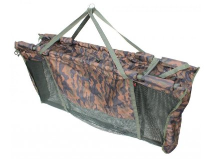 vazici sak zfish camo floating weight sling original