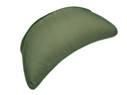 209405 oval pillow a