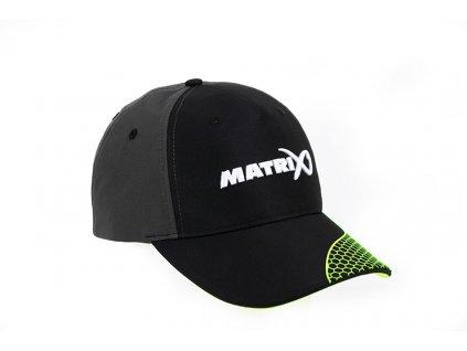 matrix cap 2019 main