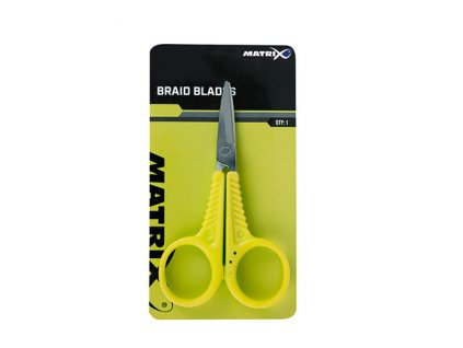 braid blades pack front