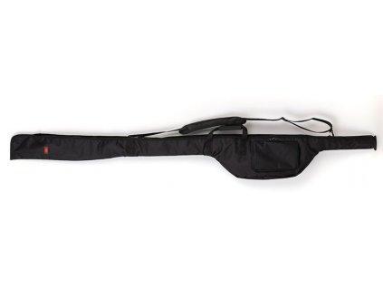 spomb single sleeve 12ft rod holder main