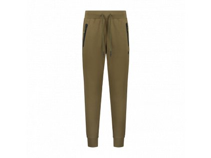 KCL430 Kore Lite Joggers Olive Front