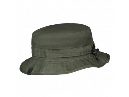 KBH16 LE Olive Boonie Hat