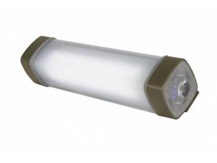 svetlo do bivaku trakker nitelife bivvy light 150 original