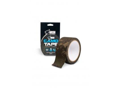 t3161 camo tape 2