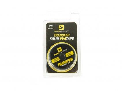 423 pva transfer tape