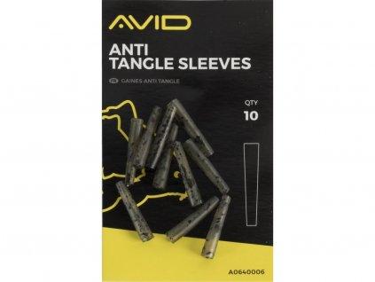 2478 avid a0640006 anti tangle sleeves copy