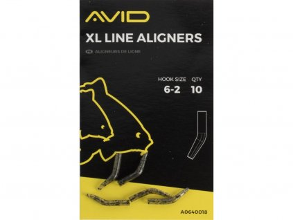2457 avid a0640018 xl line alligners copy