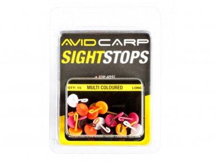 512 sight stops short