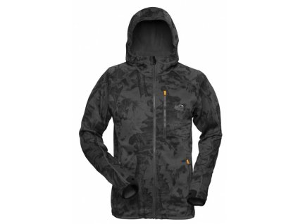 bunda geoff anderson hoody3 blackleaf original