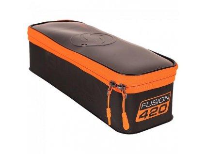 Guru Fusion 420 Long Case 650x650