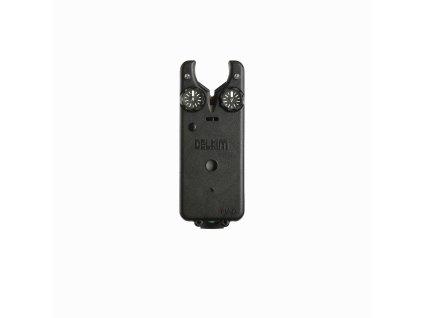 DD010 EvD Digital Bite Alarm 1
