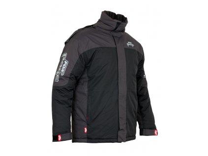 npr224 229 rage winter suit jacket