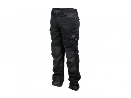 rage trousers angled