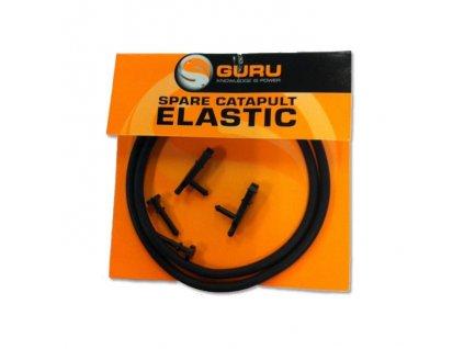 Guru catapult Spare Elastic 1