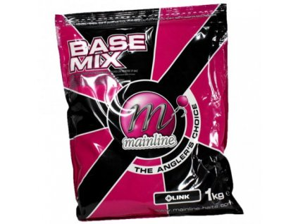 mainline mix the link 1kg