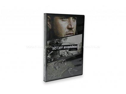 7550 dvd jirka 30